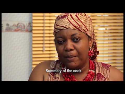 ERIMERI NDIGBO BY LADY IFY ...... (OFE AKWU)