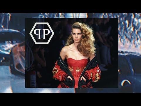 Milan Fashion Week | PHILIPP PLEIN