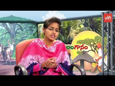 నాన్న నాన్న సాంగ్ | Nanna Nanna Song by Telangana Folk Singer Sowmya | YOYO TV Channel
