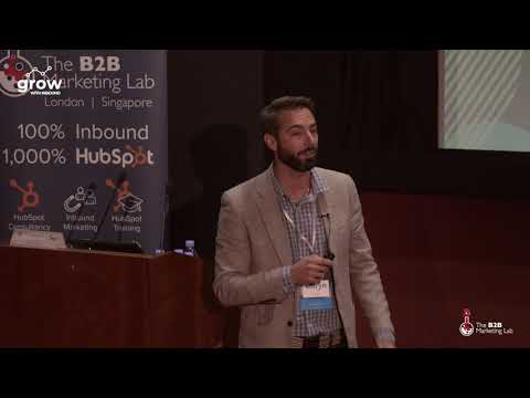 HubSpot Integrations for B2B Companies   Grow with Inbound