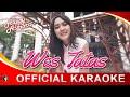 - HAPPY ASMARA - WES TATAS  New Version  Karaoke  DANGDUT KOPLO