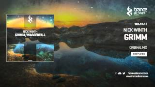 Nick Winth - Grimm (Original Mix)