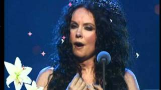 Sarah Brightman Time To Say Goodbye