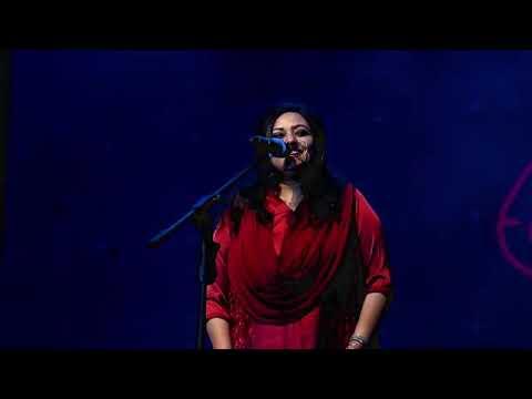 Chirkut And Artcel Performance Live Joy Bangla Concert 2019