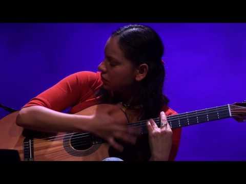 Rodrigo y Gabriela - Satori (Live At The Olympia Theatre)