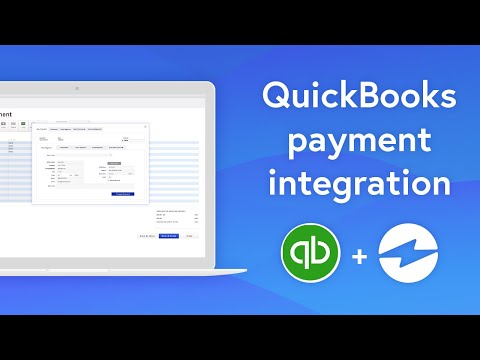 Treasurer's Office New Credit Card Payment Processing from YouTube · Duration:  2 minutes 5 seconds