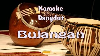 Download lagu Karaoke Bujangan Dangdut Rock MP3