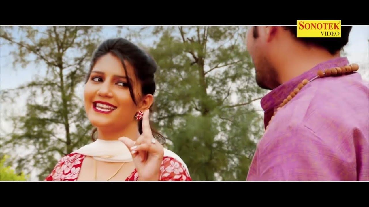 Sapna New Dj Song 2019   Sapna Chaudhary   Raju Punjabi   Annu Kadyan    Haryanvi Songs   Trimurti