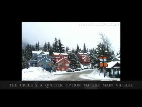 Whistler Condos for Rent | Whistler vacation rentals by owner (VRBO) | Whistler Creek Condo