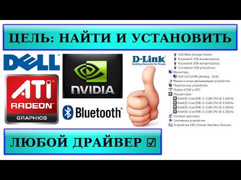 Kartina tv Киев. FullHD тв, тв онлайн, футбол онлайн, iptv
