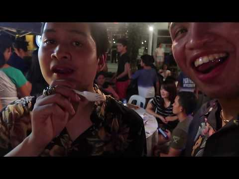 A Day In My Life EP 06 (PAMPANGA TASTE FESTIVAL + We The Lokal)