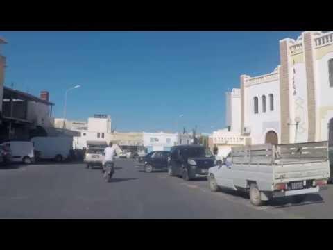 Gabes Tunisie Go proHero  Vacance  Tunisia