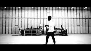 Download Frank Ocean - Endless (Full HD Visual Album)