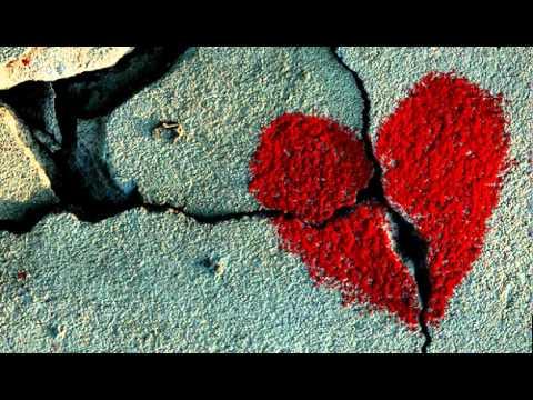 Simian Mobile Disco - Cruel Intentions (Heartbreak's Slow Action Remix)