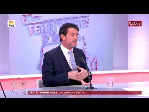 """""""Le parti socialiste"""