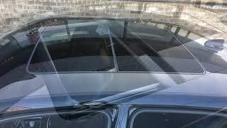 2017 GMC Sierra 1500 SLE Used Cars - Irving,Texas - 2018-12-05