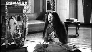 JO DHYAAYE PHAL PAAYE -lata -sahir -jaidev HUM DONO (1961) a tribute to DEV ANAND