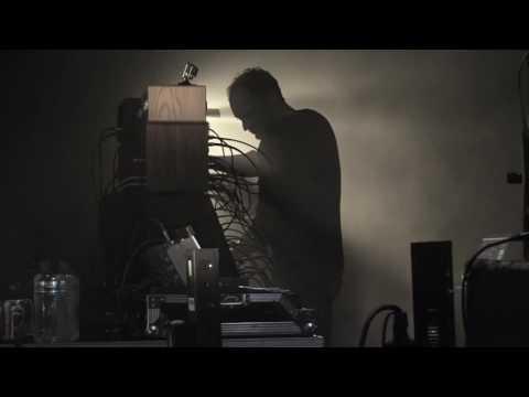 LudoWic - Complex ID (Live @ De Helling)