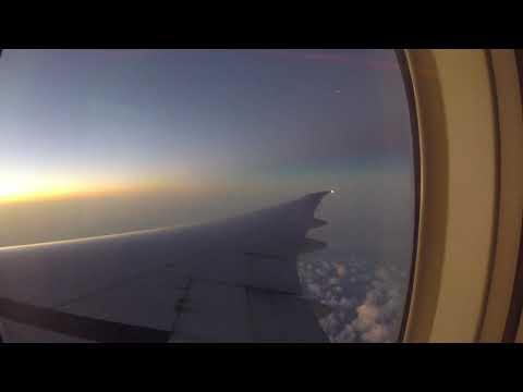 TRIP REPORT | Emirates | Medina-Dubai | Boeing 777-300ER