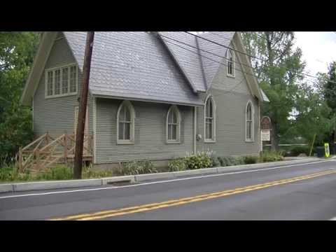 Yardley, PA | Live Work & Play