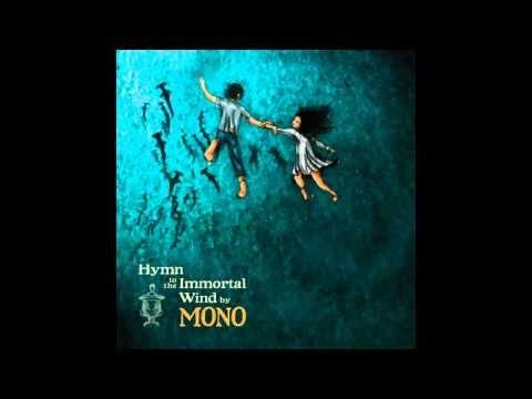 Mono - The Battle to Heaven mp3
