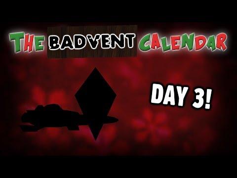 No Man's Sky Review   Badvent Calendar (DAY 3 - Worst Games Ever)