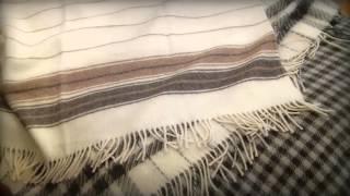 Магазин постельного белья, ортопедические подушки, покрывала, халаты(, 2015-12-14T06:40:39.000Z)
