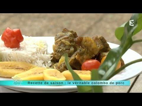 recette-de-saison-:-le-véritable-colombo-de-porc