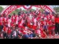 LIVE: MAPOKEZI YA MABINGWA VPL 2019/2020 SIMBA SC - 09/07/2020