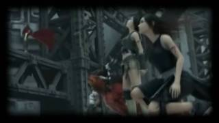 Video [AMV] FFVII It's Already Over [Remix] [FINISHED] download MP3, 3GP, MP4, WEBM, AVI, FLV Agustus 2018