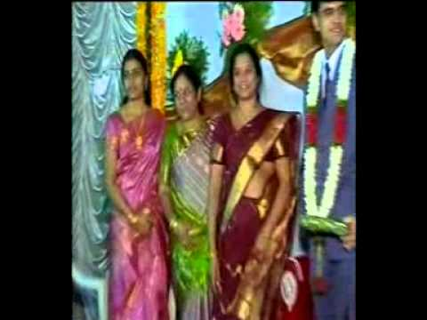 Sunil Reception