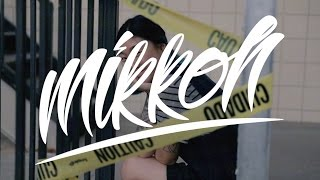 Mikkoh | Untapped Stories of Atlanta