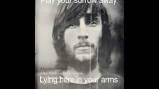 Maximilian Hecker - Holy Dungeon (with lyrics)