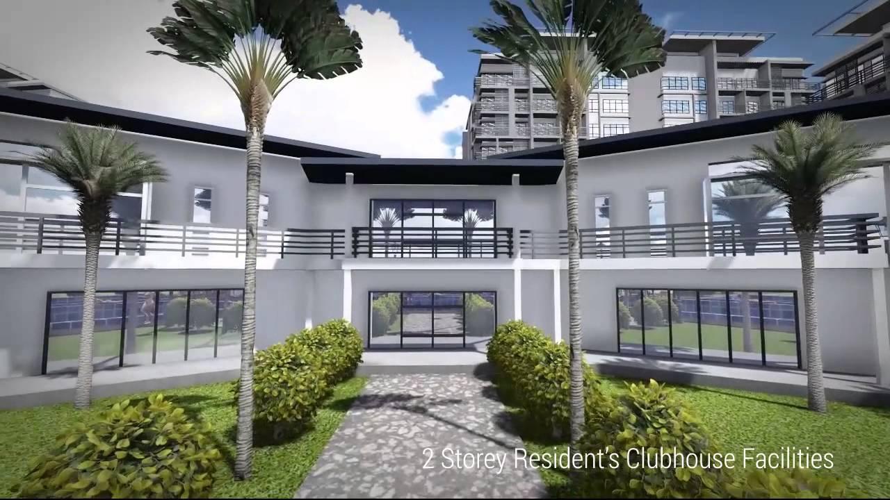 P 39 residence at batu kawa kuching please call 0109678888 for Where can i watch terrace house