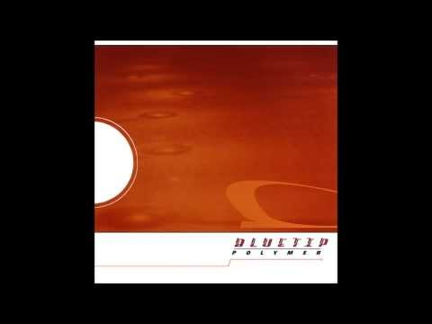 Bluetip - Polymer (Dischord Records #121) (2000) (Full Album)