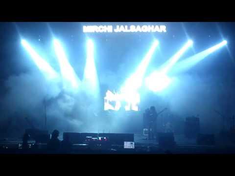 Bishakto Manush & Tanmoy Drums Solo