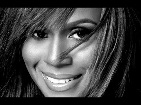 Deborah Cox - Absolutely Not [ Hex Hector & Mac Quayle Radio TV Track]