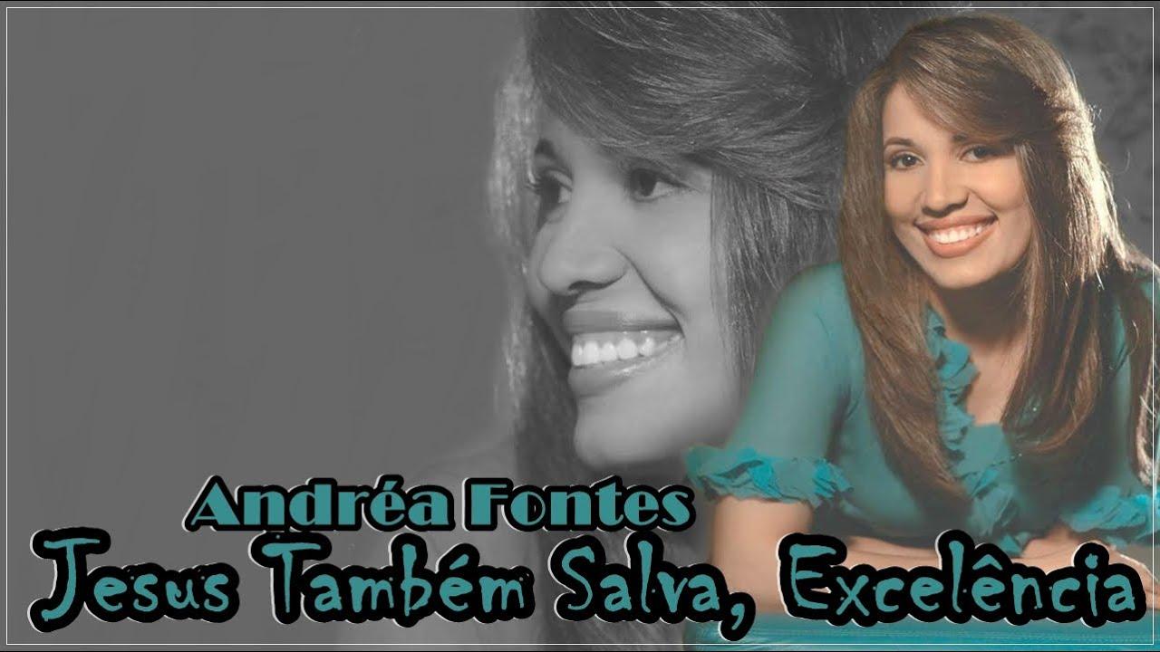 ANDREA CURADO CD FONTES BAIXAR SEJA