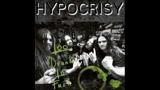 Watch Hypocrisy They Lie video