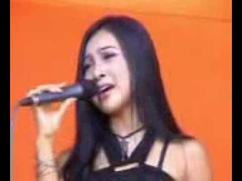 O Saiba Malaysia.mp4