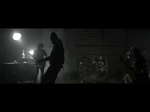 MALEVOLENCE - Eternal Torment (OFFICIAL VIDEO)