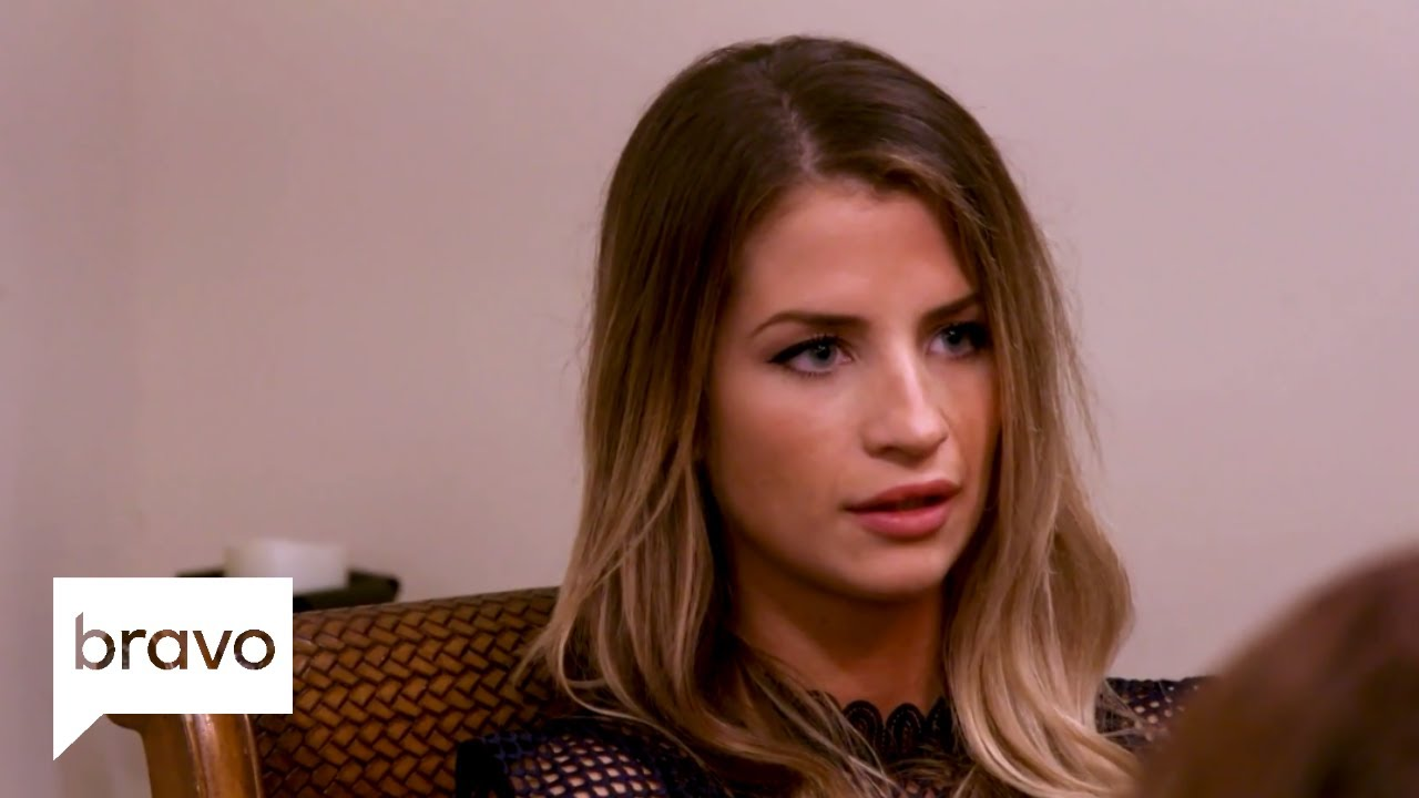 Download Southern Charm: Is Victoria's Jealously Justified? (Season 5, Episode 9) | Bravo