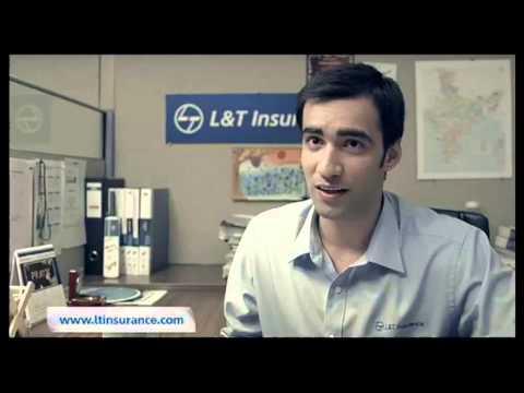 L&T Insurance, Likh Ke Doge Kya, Cashless Claims, 6 hours Response Guarantee. LKDK