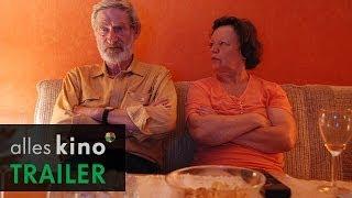 Wolke 9 (2008) Trailer