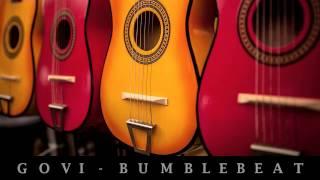 Govi - Bumblebeat ▄ █ ▄ █ ▄