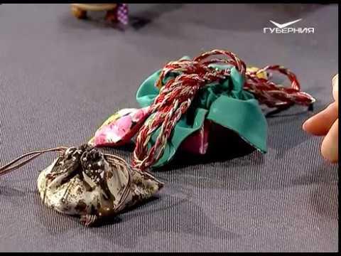 Интересные варианты сумки пэчворк. Лосткутные сумки в стиле пэчворк своими руками