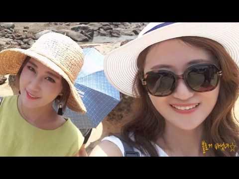 대만 여행 영상 2편!! 짧게 보긔 Taiwan travel : 블로거바닛녀