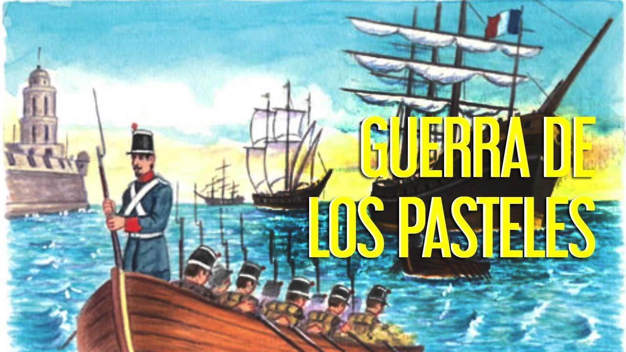 GUERRA DE LOS PASTELES EPUB DOWNLOAD