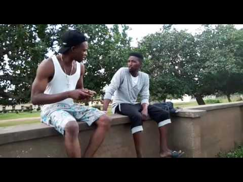 Download Lil Kesh & Young John – Bend Down Select(OFFICIAL DANCE COVER)  video