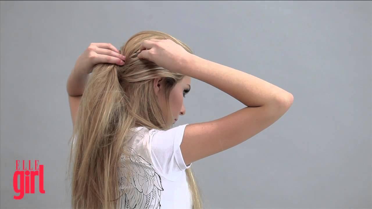 Kak Sdelat Prichesku V Stile Shanel Video I Foto Goodlook Ceh